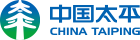 中国承平保险集团
