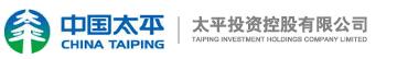 亚虎官网登录手机版投资控股亚虎官网app