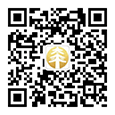 尊龍d88官方微信