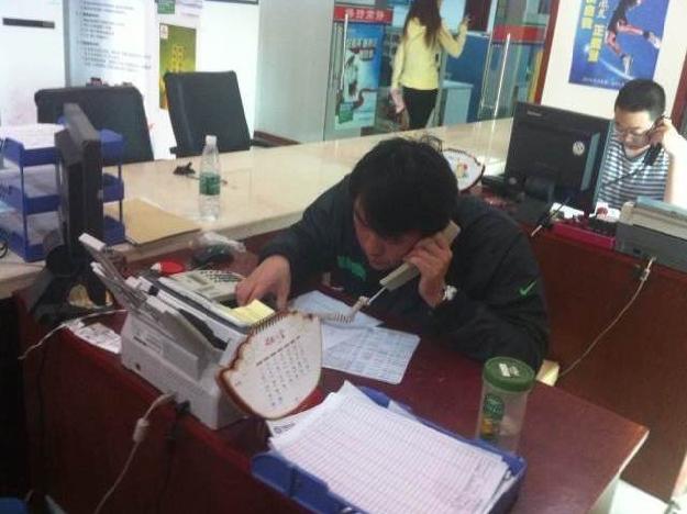 雅安地震,中國太平在行動