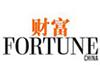 2011年中國財富500強第80位