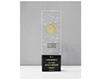2011年度最具競爭力保險品牌獎