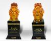 """中國太平保險榮獲""""2013東方財富風云榜""""年度最佳保險公司、年度最佳保險電子商務平臺"""