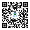 优德娱乐场w88中文版官方微信