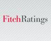 國際著名評級機構惠譽上調中國太平保險集團評級