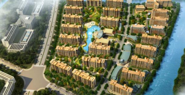 中国太平养老产业投资平台公司获保监会批准