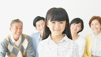 太平齿科医疗保险-儿童计划