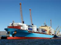 海洋货物运输保险