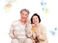 康爱卫士中老年专属恶性肿瘤疾病保险(网销版)