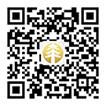 中國太平官方微信