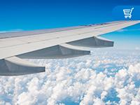 百萬航空意外險