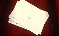 中國太平90周年誌慶酒會宣傳視頻