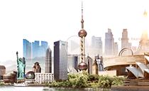 中国太平2020年版宣传片-英文版