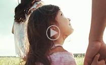中国太平2020年版宣传片-中文版