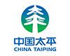 """中國太平入選""""2020全球最具價值100大保險品牌"""""""