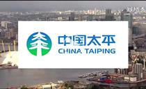 《中国威廉希尔中文网站备用凤凰全球连线》-威廉希尔中文网站备用英国受访(5月13日)