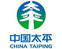 中国太平入选2021年全球品牌价值500强