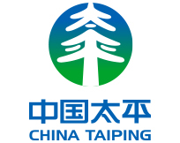 China Taiping once again included in the
