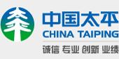 中国太平保险集团