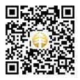 中国太平官方微信