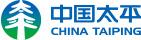 太平logo